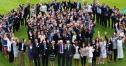 Global Sales Conference in cadrul Randox