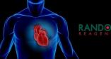 Diagnosticarea corecta a atacurilor de cord
