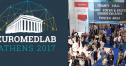 Congresul EuroMedLab Athens 2017