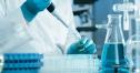 Praxis Medica - analizoare și reactivi pentru laboratoare